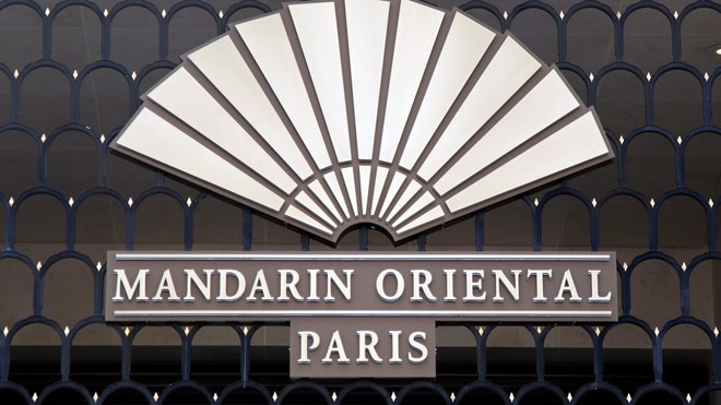 The Mandarin Oriental Hotel Group is the latest organization to fall victim to cyberattackers, confirming that credit card systems at some of its hotels in the U.S. and Europe have been breached.