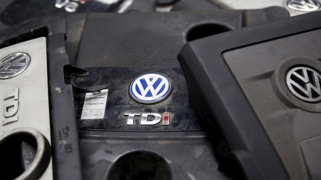 Volkswagen's software cheat may have done more than poison the atmosphere, cause innumerable illnesses, and hoodwink the EPA and  million car buyers: it may also prove to be irreparable and set back technological progress in cars for years to come.