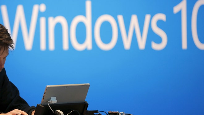 Windows  will come in six core editions and arrive this summer, Microsoft said on Wednesday.