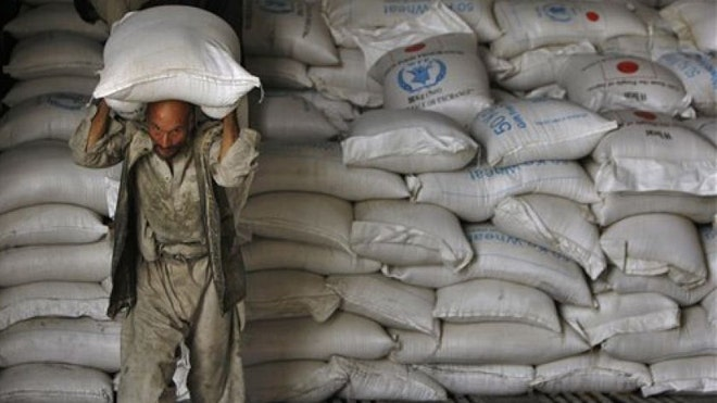 The United Nations World Food Program in  and used millions of dollars ofspecially designated donor trust funds as an all-purpose piggy bank, often without creating safeguards to ensure the money was used properly and as its donorshad intended, according to an internal report by WFP's Office of the Inspector General.
