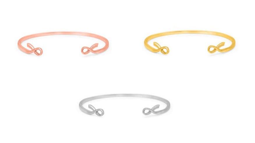 660_bracelets_for_noreen.jpg