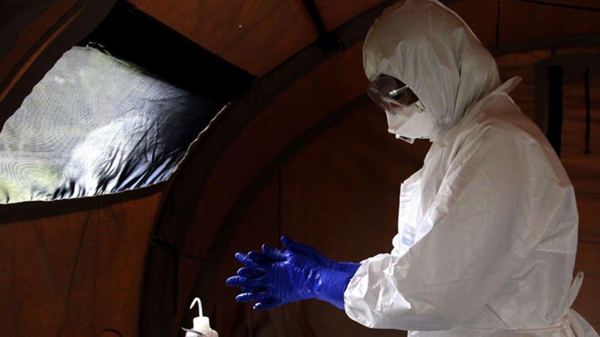 660_ebola_cuban_doctor.jpg