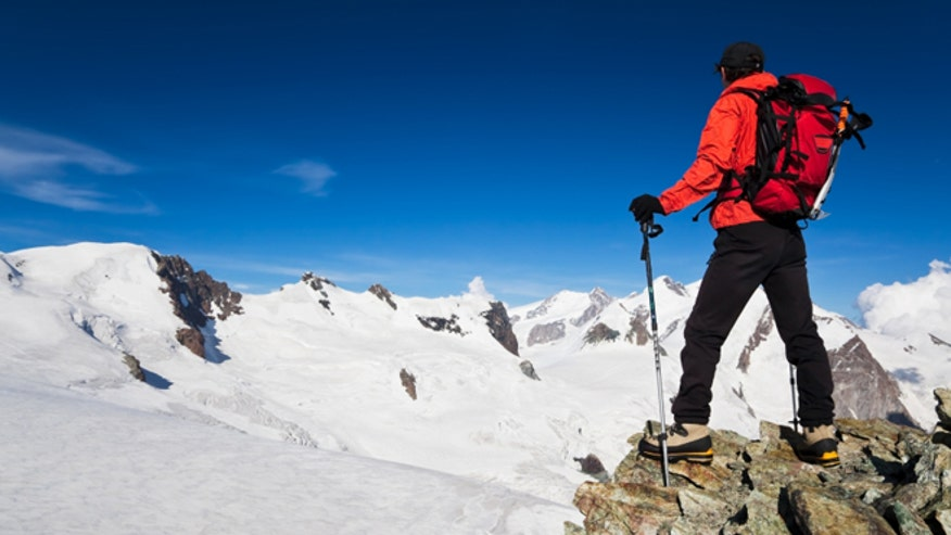 660_mountaineering.jpg