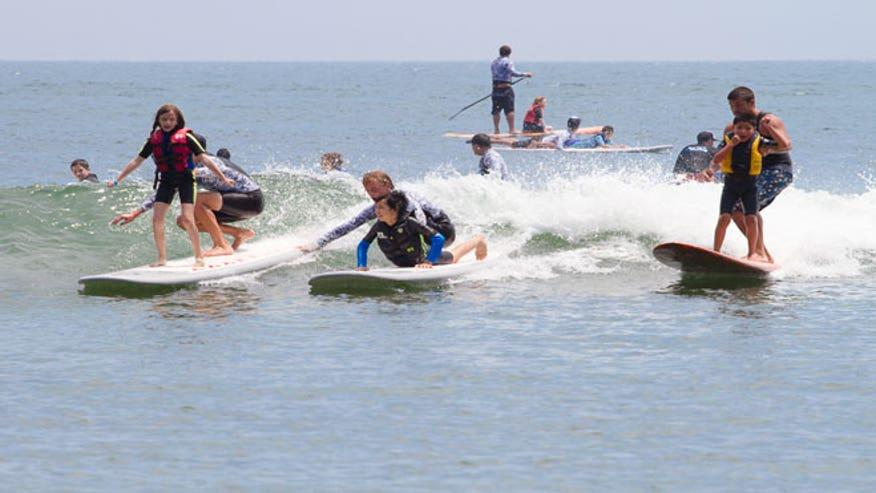 660_surfershealing.jpg