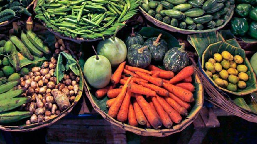 660_vegetables.jpg