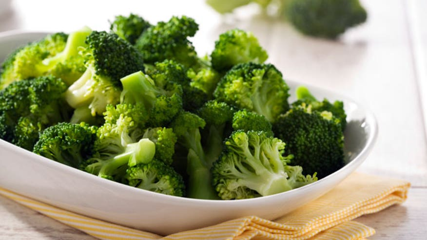 660broccoli.jpg