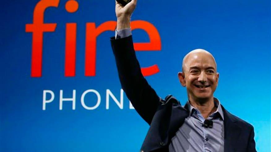 AmazonFireBezos.jpg