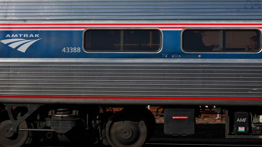 Amtrakselfie1.jpg