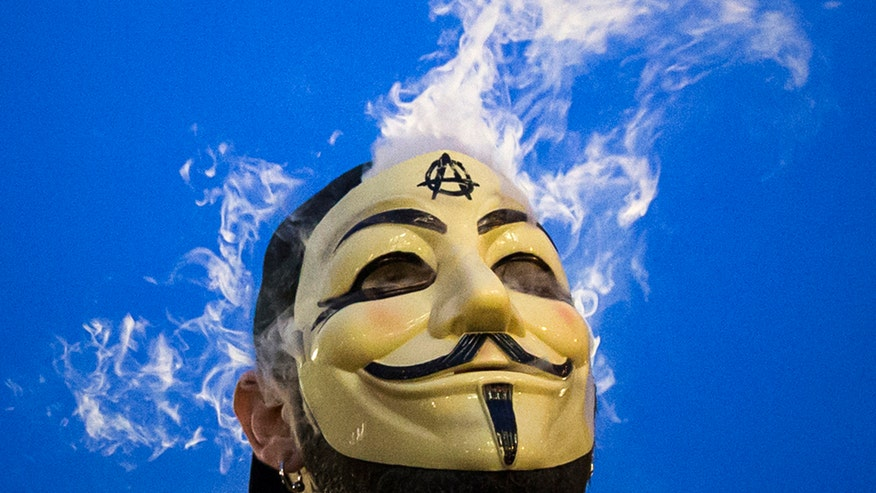 AnonymousMask.jpg
