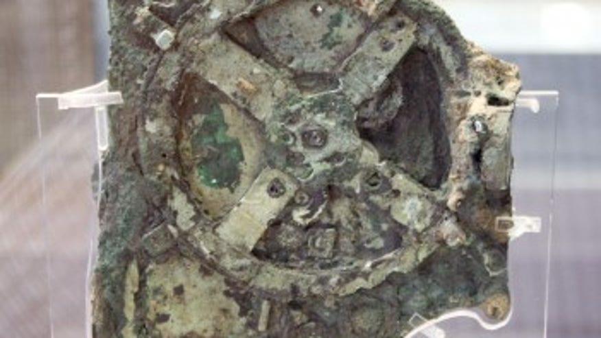 Antikythera.jpg