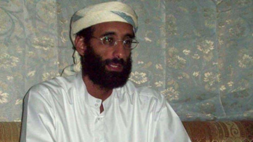 Anwar al Awlakiap.jpg