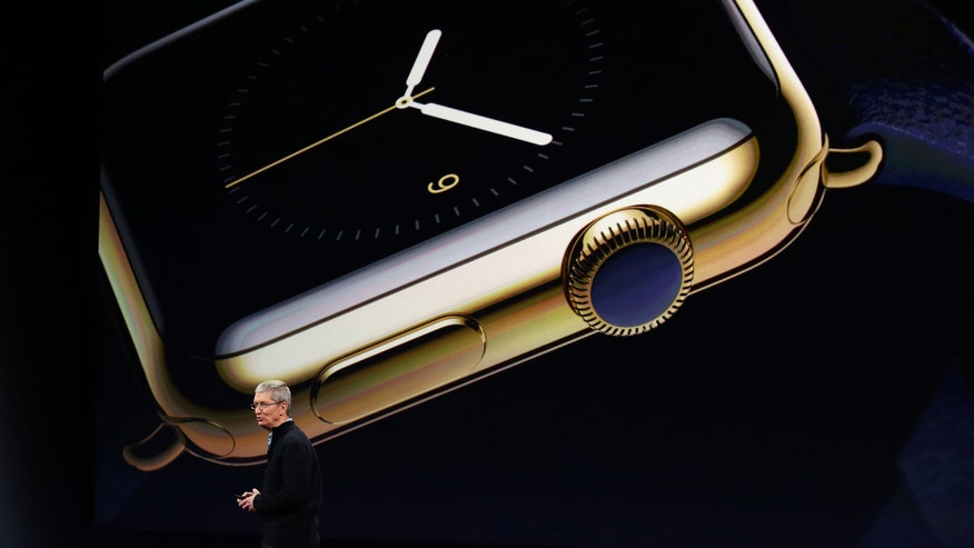 AppleWatchGold2.jpg
