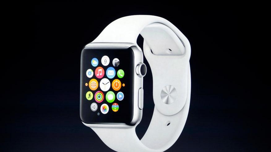 AppleWatchlaunch2.jpg
