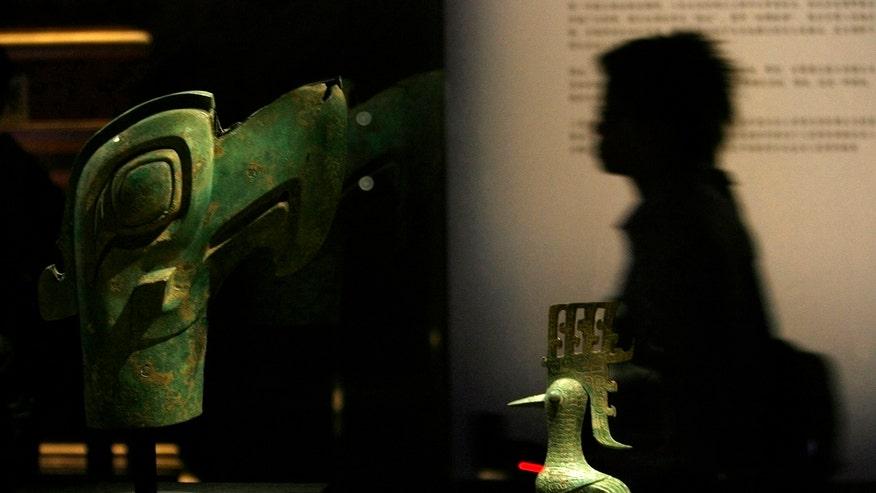 ChinaArchaeology.jpg