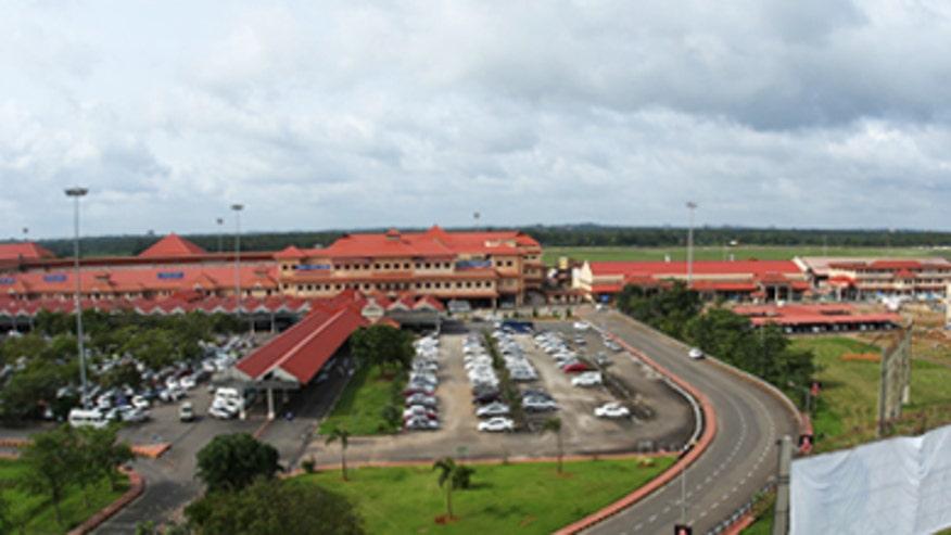 CochinInternationalAirport.jpg