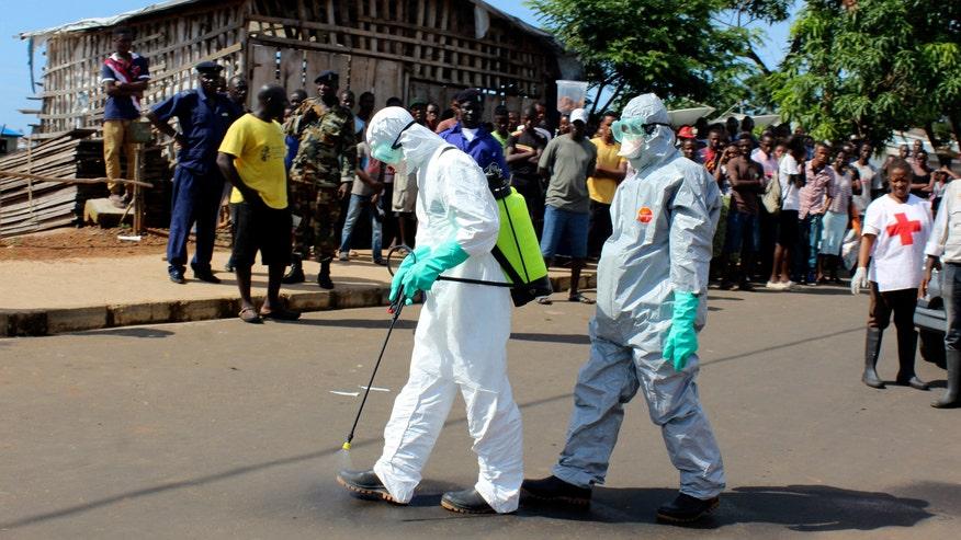 EbolaSierraLeone1.jpg