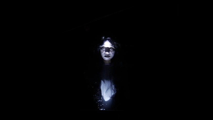 GhostActress.jpg