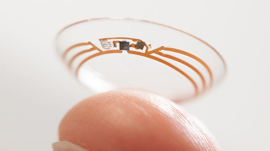 GoogleContactLens.jpg