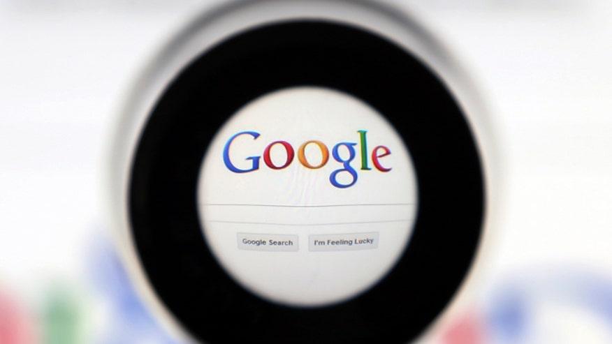 GoogleMagnifying2.jpg
