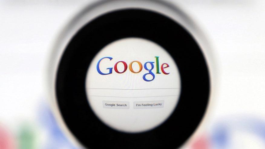 GooglePrism4.jpg