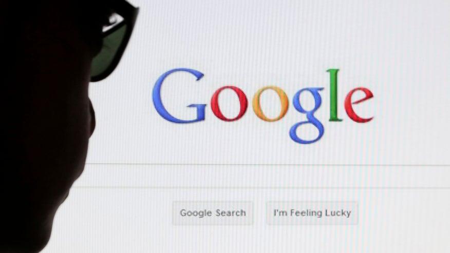 Ako vyzrieť na vyhľadávač?