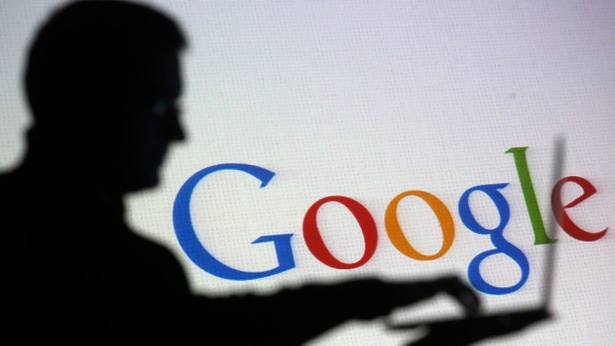 Googleprivacy1.jpg