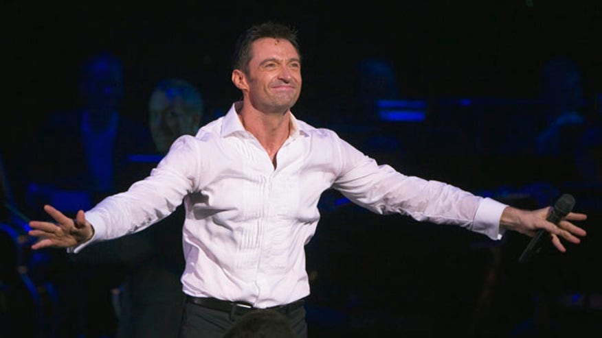 Hugh Jackman Back on Broadway New York.jpg