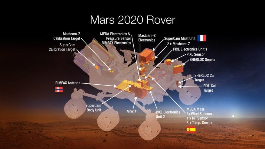 MarsRover.jpg