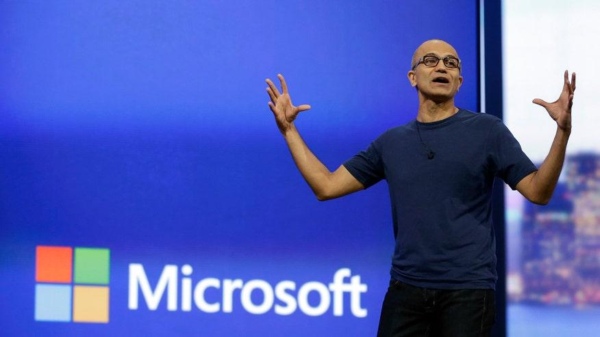 MicrosoftNadella.jpg