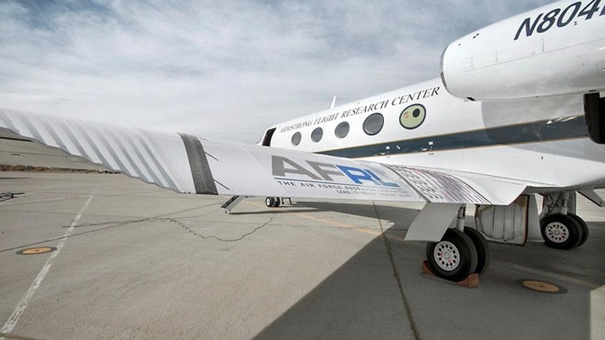 NASAAircraftFlap.jpg