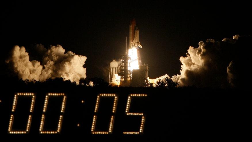 NASACountdownClock1.jpg