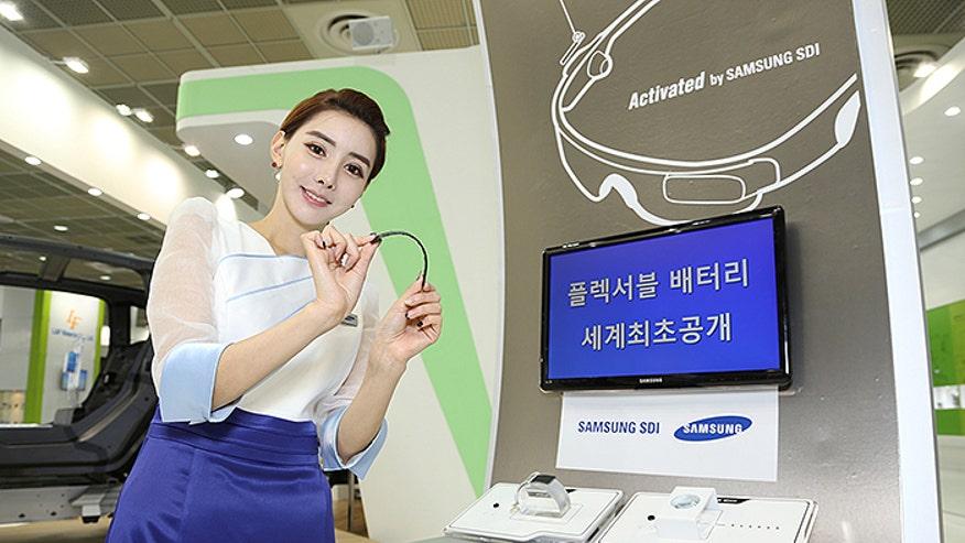 SamsungSDI.jpg