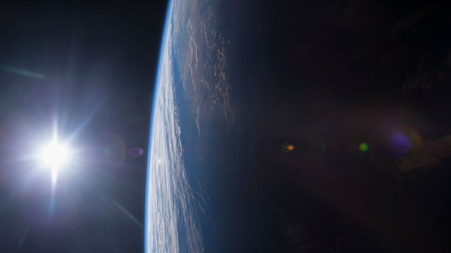 SpaceGulf.jpg