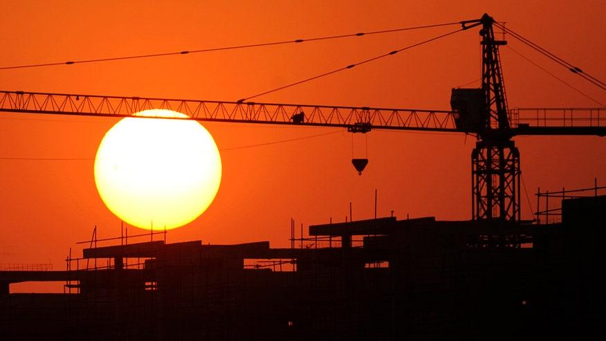 Big solar step: Super-efficient system sets record