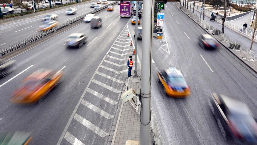 TrafficBeijing.jpg