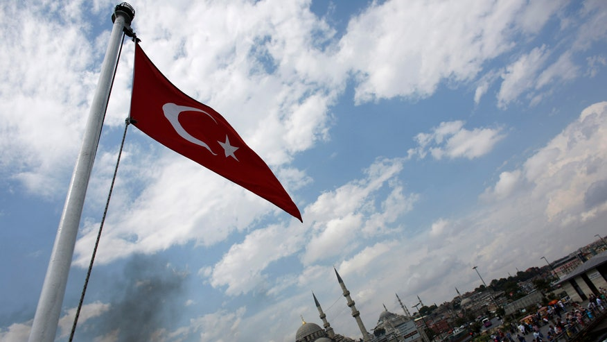 Turkeyflag1.jpg
