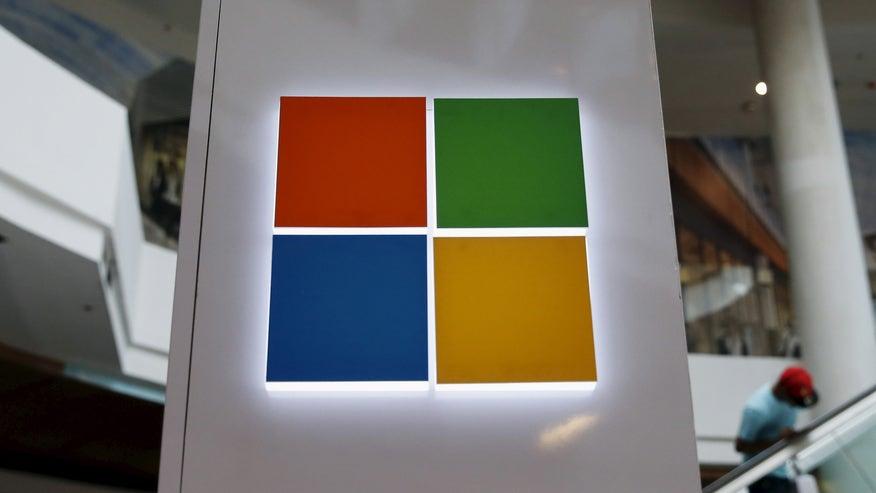 Windows10aug15.jpg