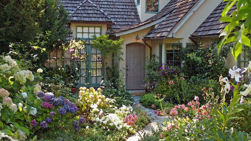 back yard cottage - tales from carmel.jpg