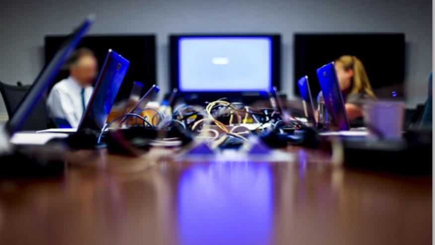 laptopkomando1.jpg