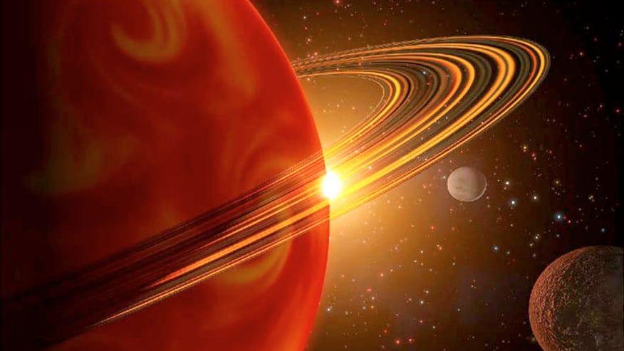 solarsystempic.jpg