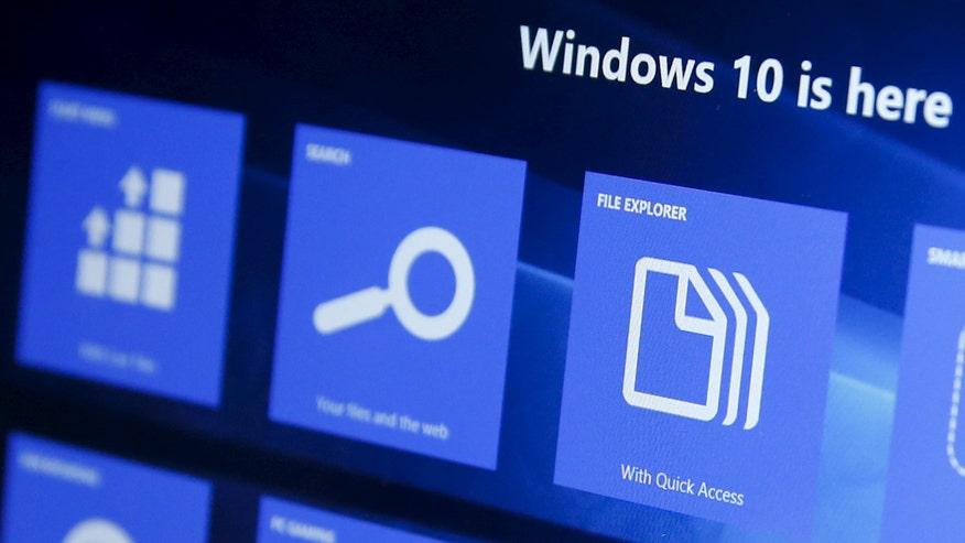 windows10komandonumber123.jpg