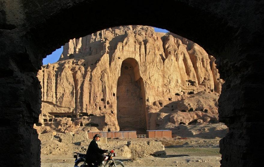 BamiyanMotorcycle.jpg