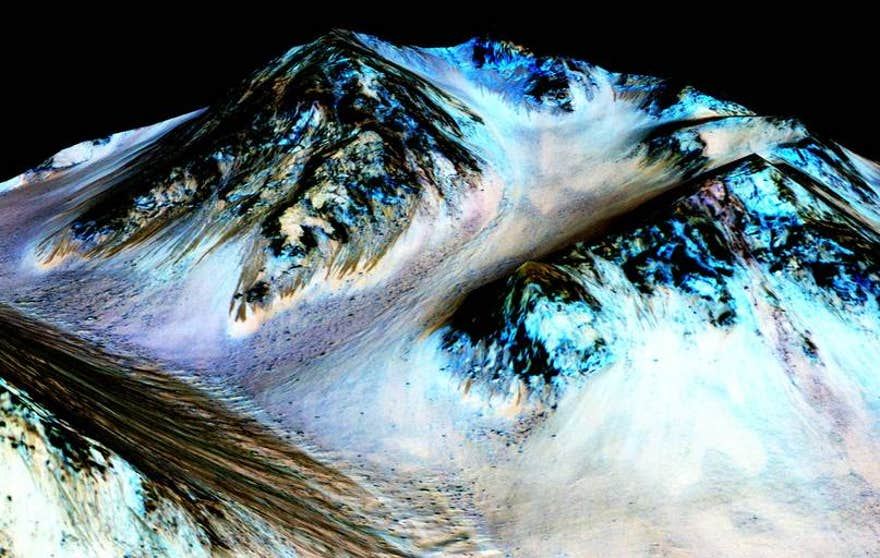 MarsWater.jpg