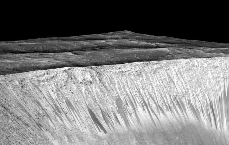 MarsWater2.jpg