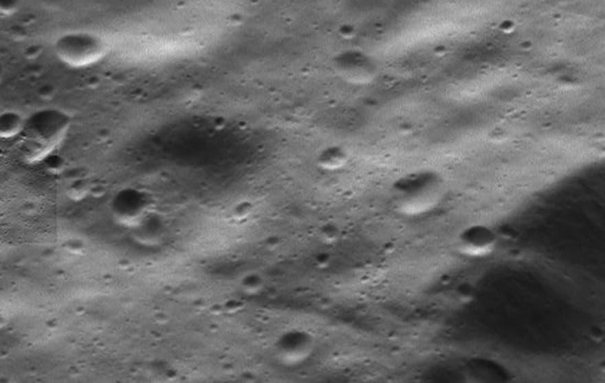 NASADione4.jpg