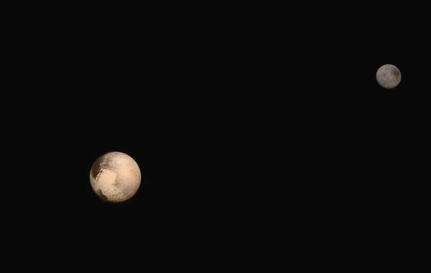 NASAPlutoCharonComposite.jpg