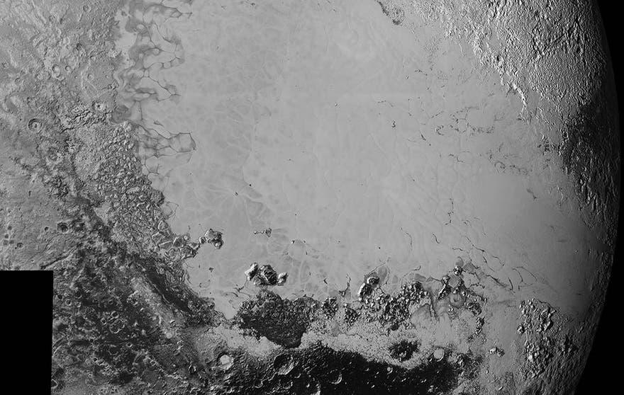 NASAPlutoSep2.jpg