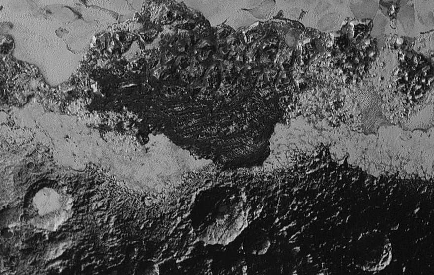 NASAPlutoSep4.jpg