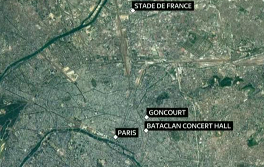 Paris shooting map.jpg