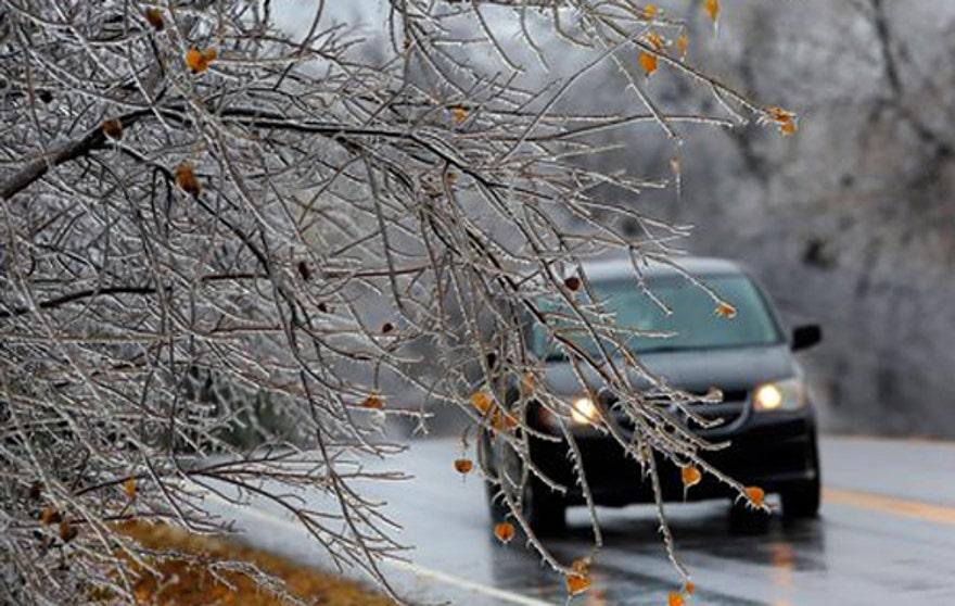 icestorm1129.jpg